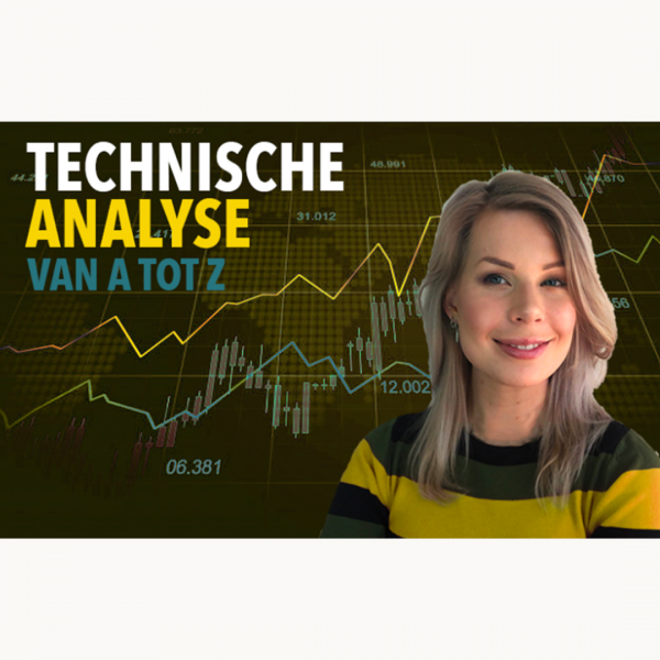 technische analyse crypto handelen bitcoin