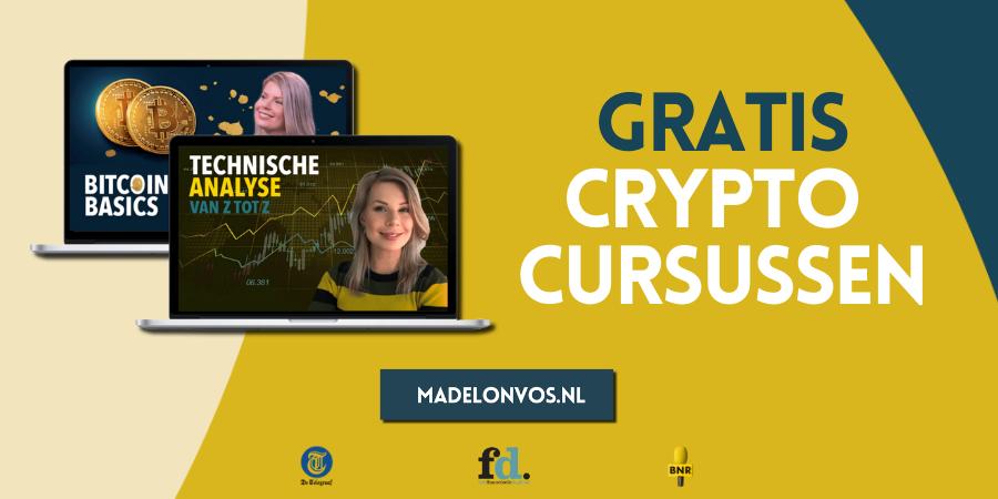 Website banner 900×450 (beide cursussen)